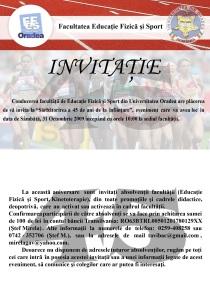 Invitatie45